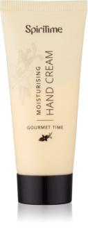 SpiriTime Gourmet Time hydratační krém na ruce