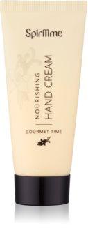 SpiriTime Gourmet Time Nourishing Hand Cream