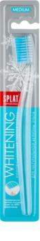 Splat Professional Whitening fogkefe közepes