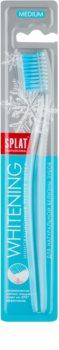 Splat Professional Whitening zubní kartáček medium