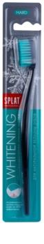 Splat Professional Whitening cepillo de dientes duro