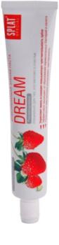 Splat Special Dream bleichende Zahnpasta