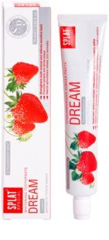 Splat Special Dream bělicí zubní pasta