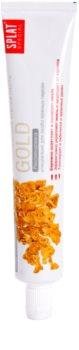 Splat Special Gold pasta de dinti pentru albire