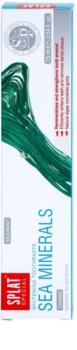 Splat Special Sea Minerals fehérítő fogkrém