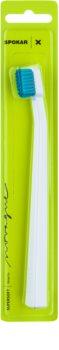 Spokar X 3429 Super Soft Toothbrush