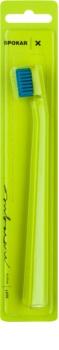Spokar X 3429 zubná kefka soft