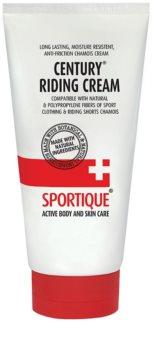Sportique Sports XXX