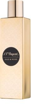 S.T. Dupont Oud & Rose Eau de Parfum unisex 100 ml