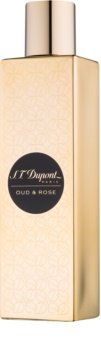 s.t. dupont oud & rose