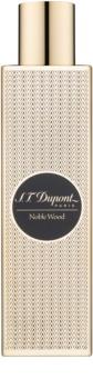 S.T. Dupont Noble Wood парфюмна вода унисекс 100 мл.