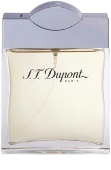 S.T. Dupont for Men toaletná voda pre mužov 100 ml