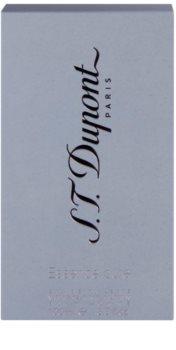 S.T. Dupont Essence Pure Men eau de toilette férfiaknak 100 ml