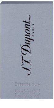 S.T. Dupont Essence Pure Men Eau de Toilette voor Mannen 100 ml