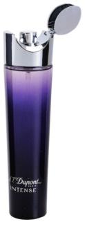 S.T. Dupont Intense Pour Femme Eau de Parfum voor Vrouwen  50 ml