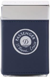 S.T. Dupont Passenger Cruise for Men woda toaletowa dla mężczyzn 50 ml