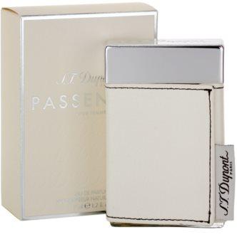 S.T. Dupont Passenger for Women Eau de Parfum for Women 50 ml