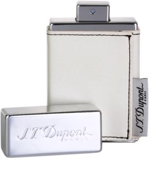 S.T. Dupont Passenger for Women parfémovaná voda pro ženy 50 ml