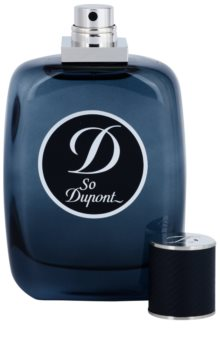 S.T. Dupont So Dupont Paris by Night toaletná voda pre mužov 100 ml