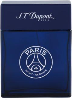 S.T. Dupont Paris Saint-Germain toaletní voda pro muže 100 ml