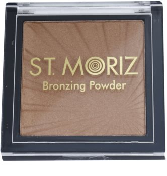St. Moriz Face Bräunungspuder