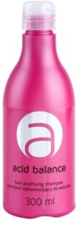 Stapiz Acid Balance Shampoo for Coloured, Chemically Treated and Bleached Hair