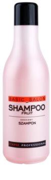 Stapiz Basic Salon Fruity шампунь для щоденного використання