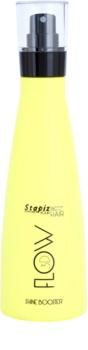 Stapiz Flow 3D Glans Spray