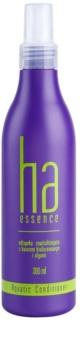Stapiz Ha Essence Aquatic condicionador revitalizante em spray