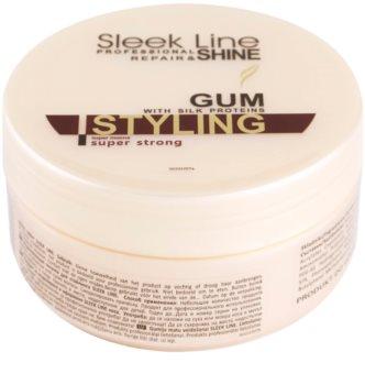 Stapiz Sleek Line Styling stiling guma za lase