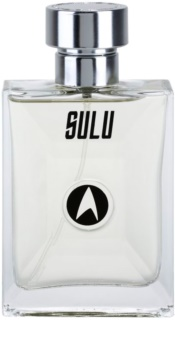 Star Trek Sulu toaletna voda za muškarce 100 ml