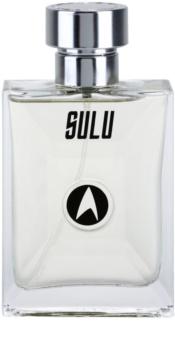 Star Trek Sulu toaletna voda za muškarce 100 ml