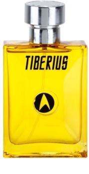 Star Trek Tiberius eau de toilette pentru barbati 100 ml