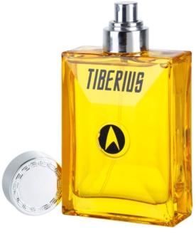 Star Trek Tiberius Eau de Toilette for Men 100 ml