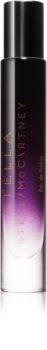 Stella McCartney Stella eau de parfum pentru femei 7,4 ml roll-on
