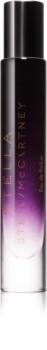 Stella McCartney Stella eau de parfum per donna 7,4 ml roll-on