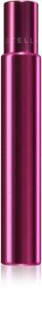Stella McCartney POP Eau de Parfum for Women 7,4 ml Roll-on