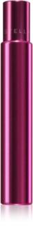Stella McCartney POP eau de parfum pour femme 7,4 ml roll-on