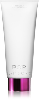 Stella McCartney POP leche corporal para mujer 200 ml