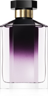Stella McCartney Stella Eau de Parfum für Damen 50 ml