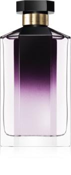 Stella McCartney Stella eau de parfum pour femme 100 ml