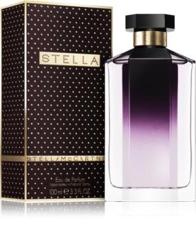 Stella McCartney Stella eau de parfum para mulheres 100 ml