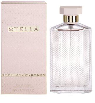 Stella McCartney Stella eau de toilette pentru femei 100 ml