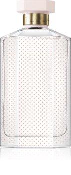 Stella McCartney Stella Eau de Toilette para mulheres 100 ml
