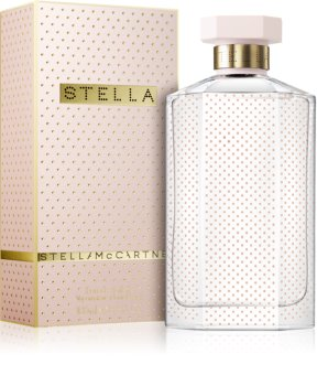 Stella McCartney Stella Eau de Toilette for Women 100 ml