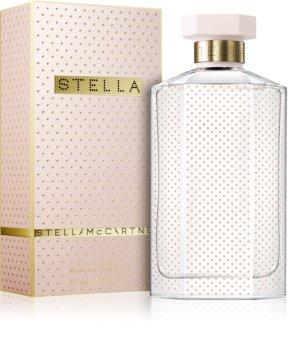 Stella McCartney Stella eau de toilette pour femme 100 ml