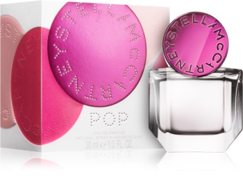 Stella McCartney POP Eau de Parfum voor Vrouwen  30 ml