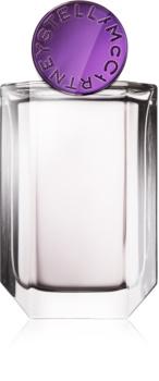 Stella McCartney POP Bluebell eau de parfum para mujer 100 ml