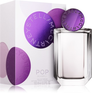 Stella McCartney POP Bluebell eau de parfum nőknek 100 ml