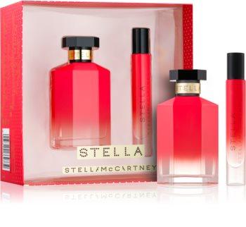 Stella McCartney Stella Peony dárková sada I.